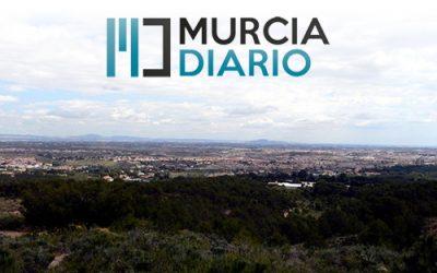 Marzo cierra con casi 16.000 contratos para la agricultura del Campo de Cartagena