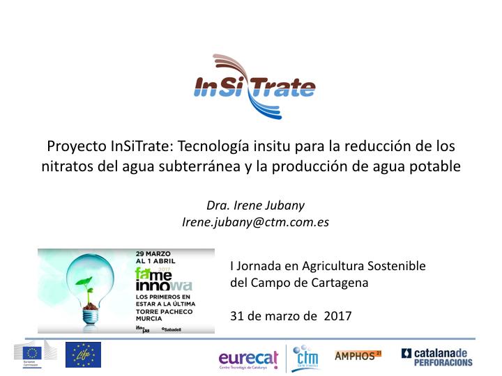 Jubany_InSiTrate.001