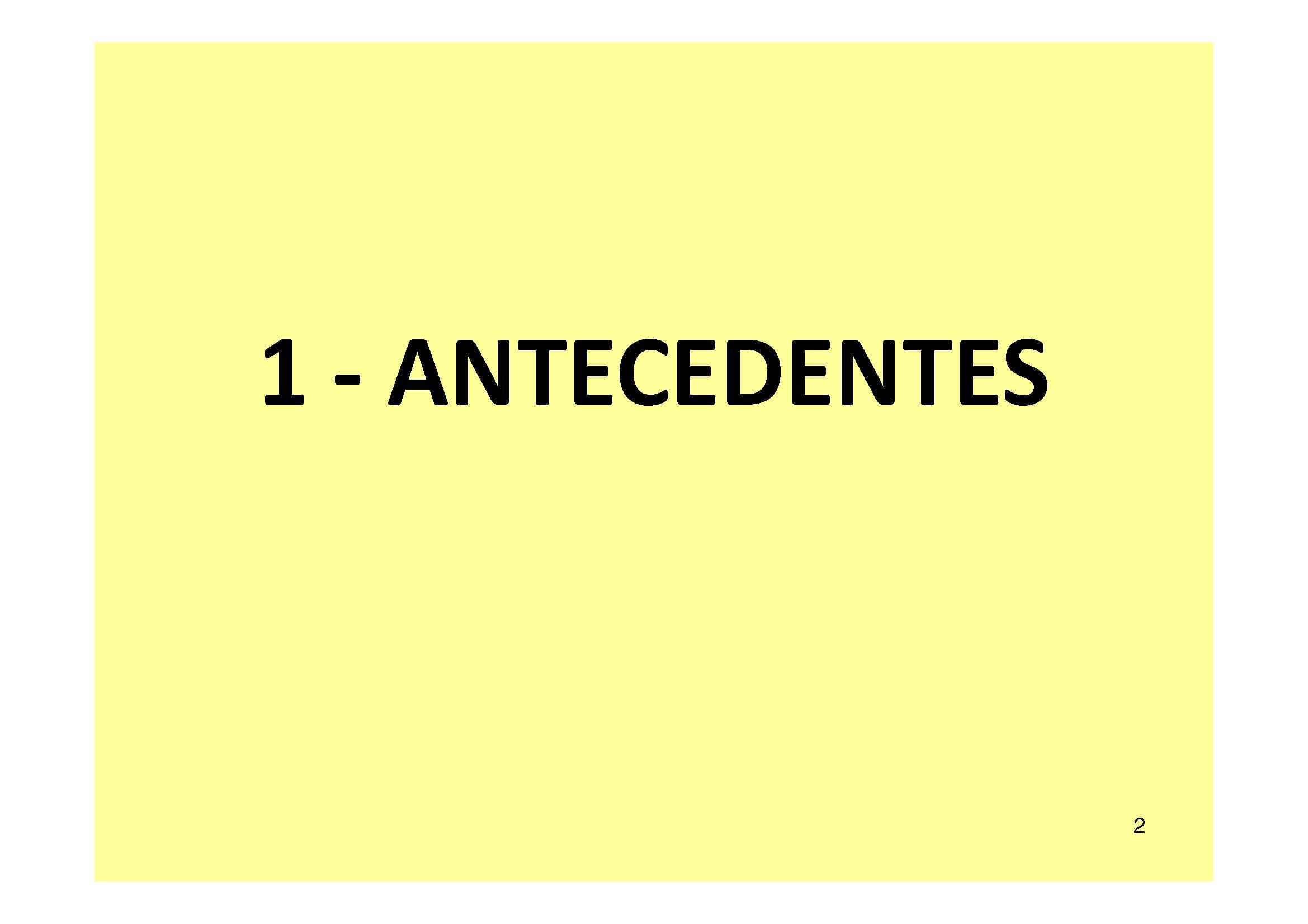ponencia-carlos-ortiz-pag-02