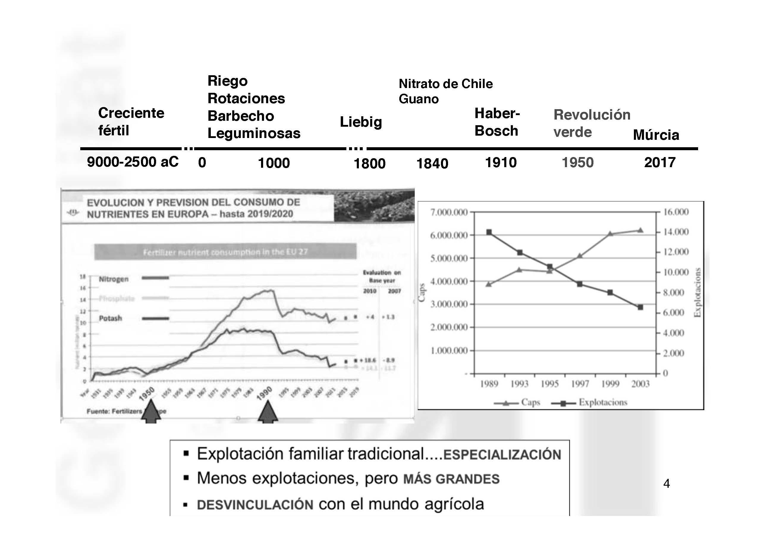 ponencia-carlos-ortiz-pag-04