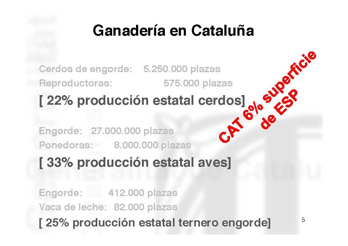 ponencia-carlos-ortiz-pag-05