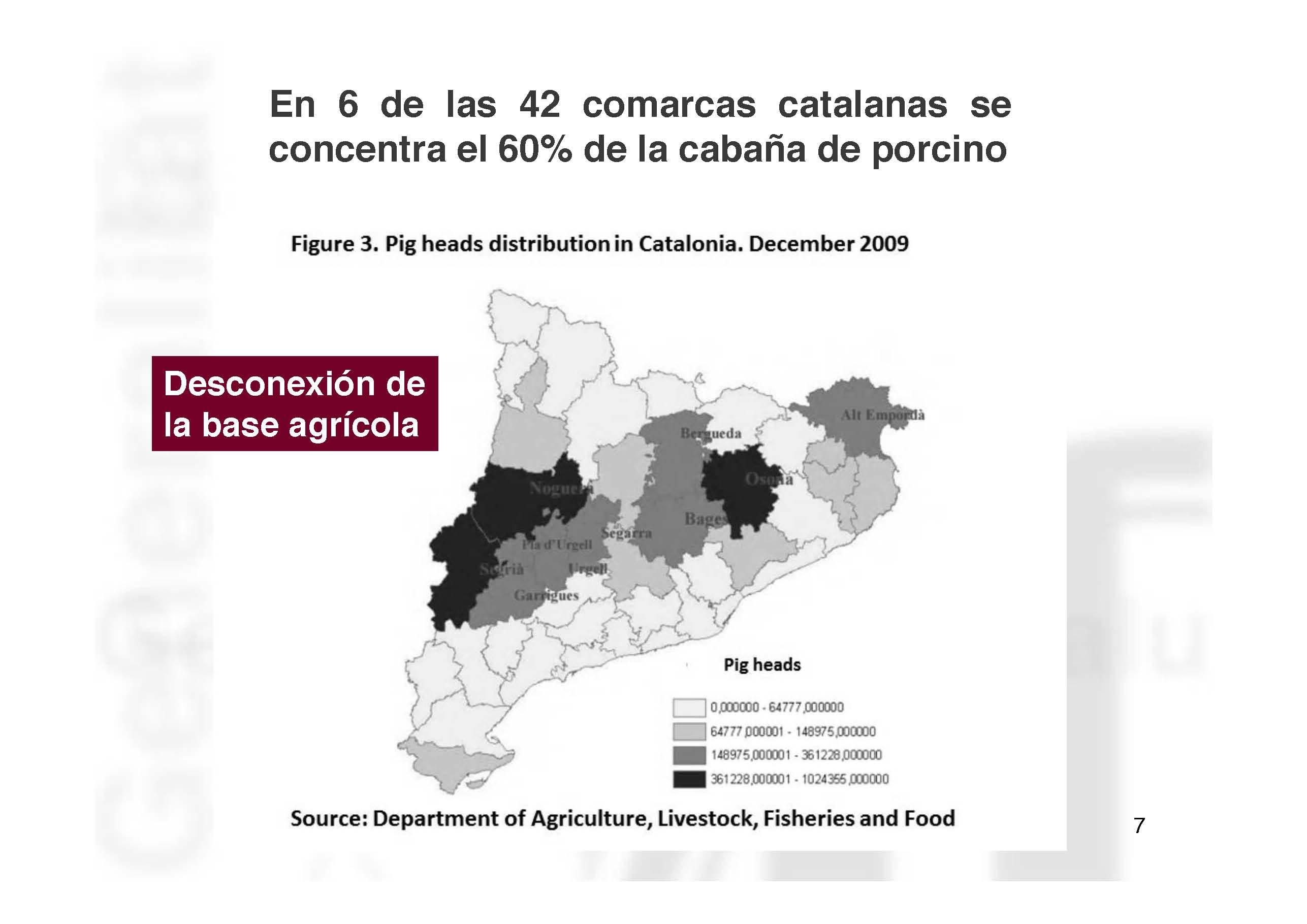 ponencia-carlos-ortiz-pag-07