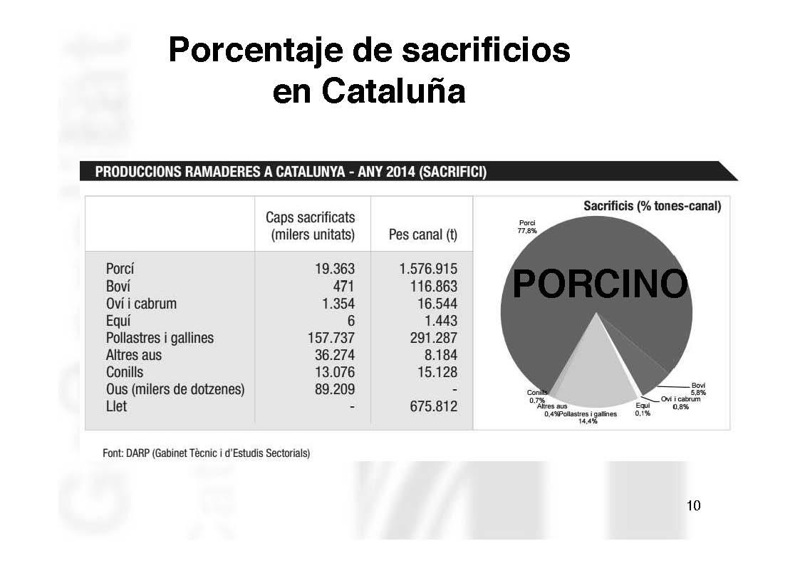 ponencia-carlos-ortiz-pag-10