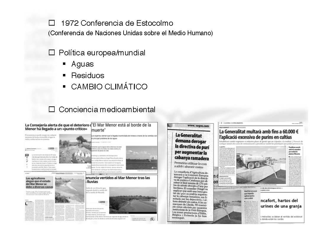 ponencia-carlos-ortiz-pag-13