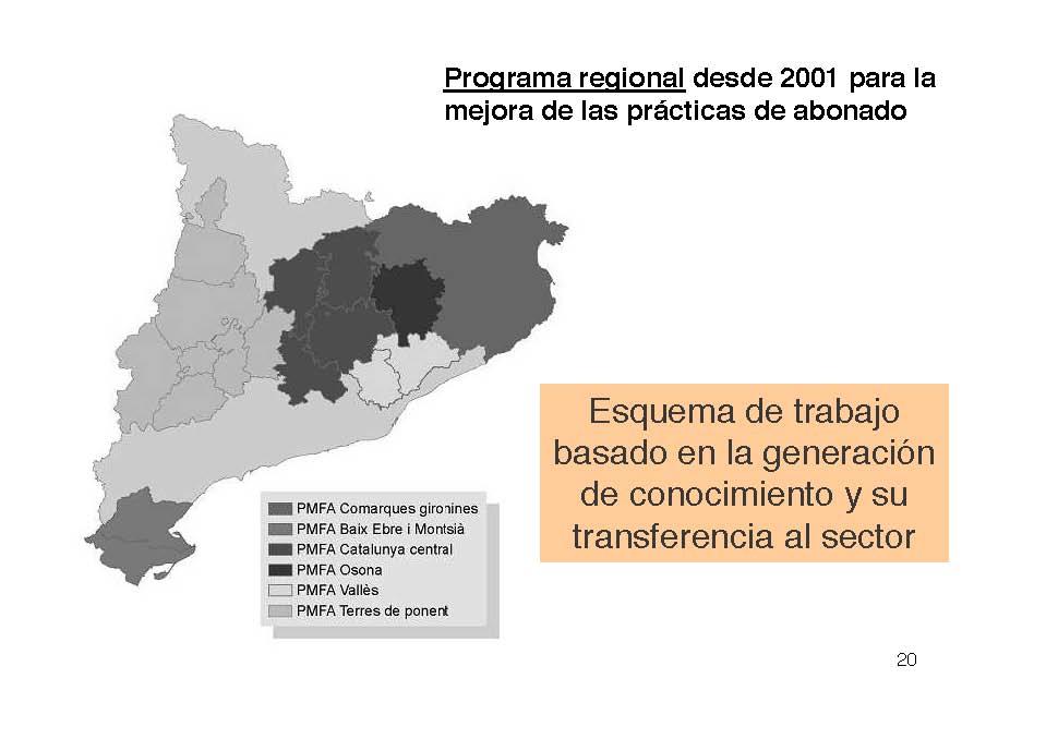 ponencia-carlos-ortiz-pag-20