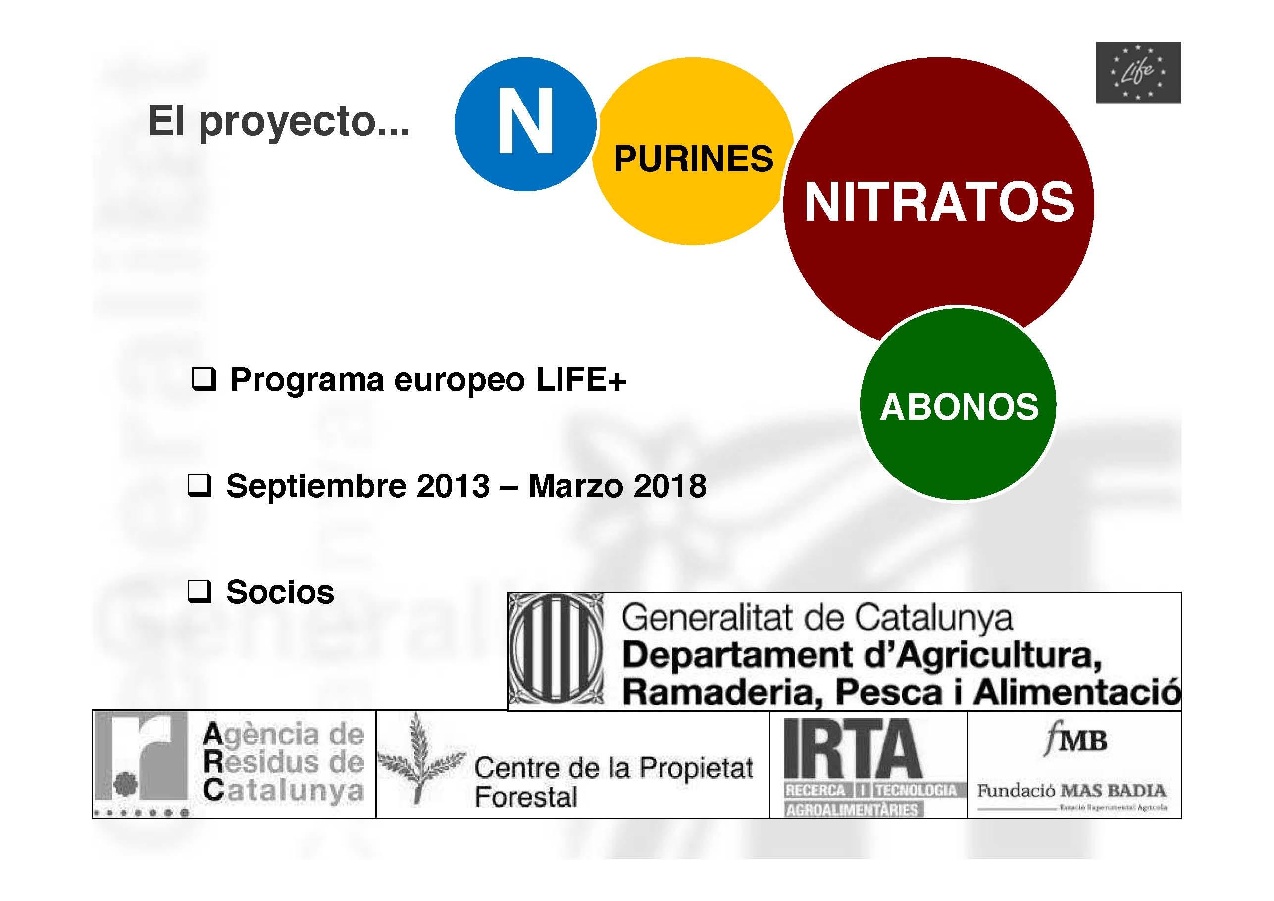 ponencia-carlos-ortiz-pag-23