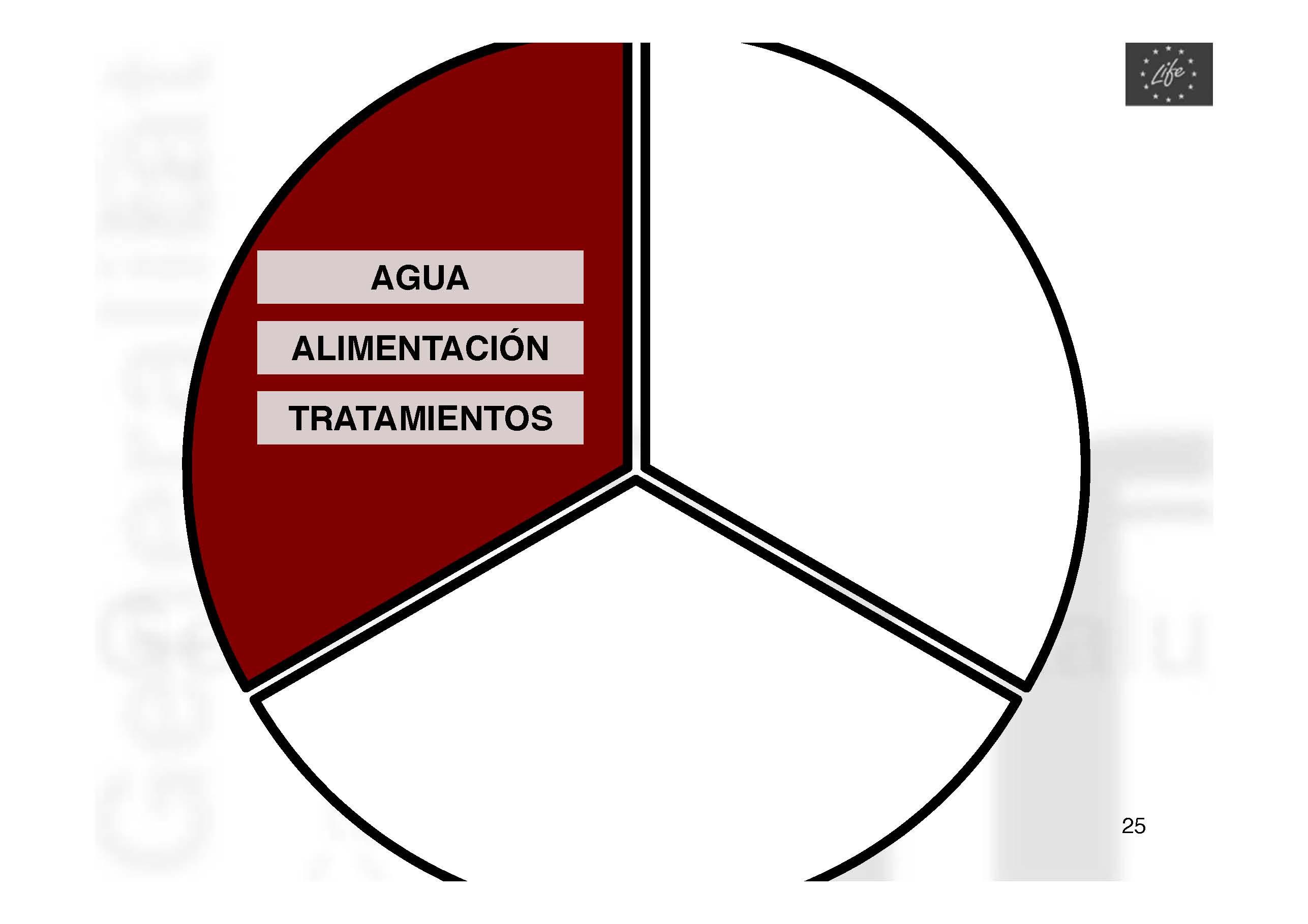 ponencia-carlos-ortiz-pag-25