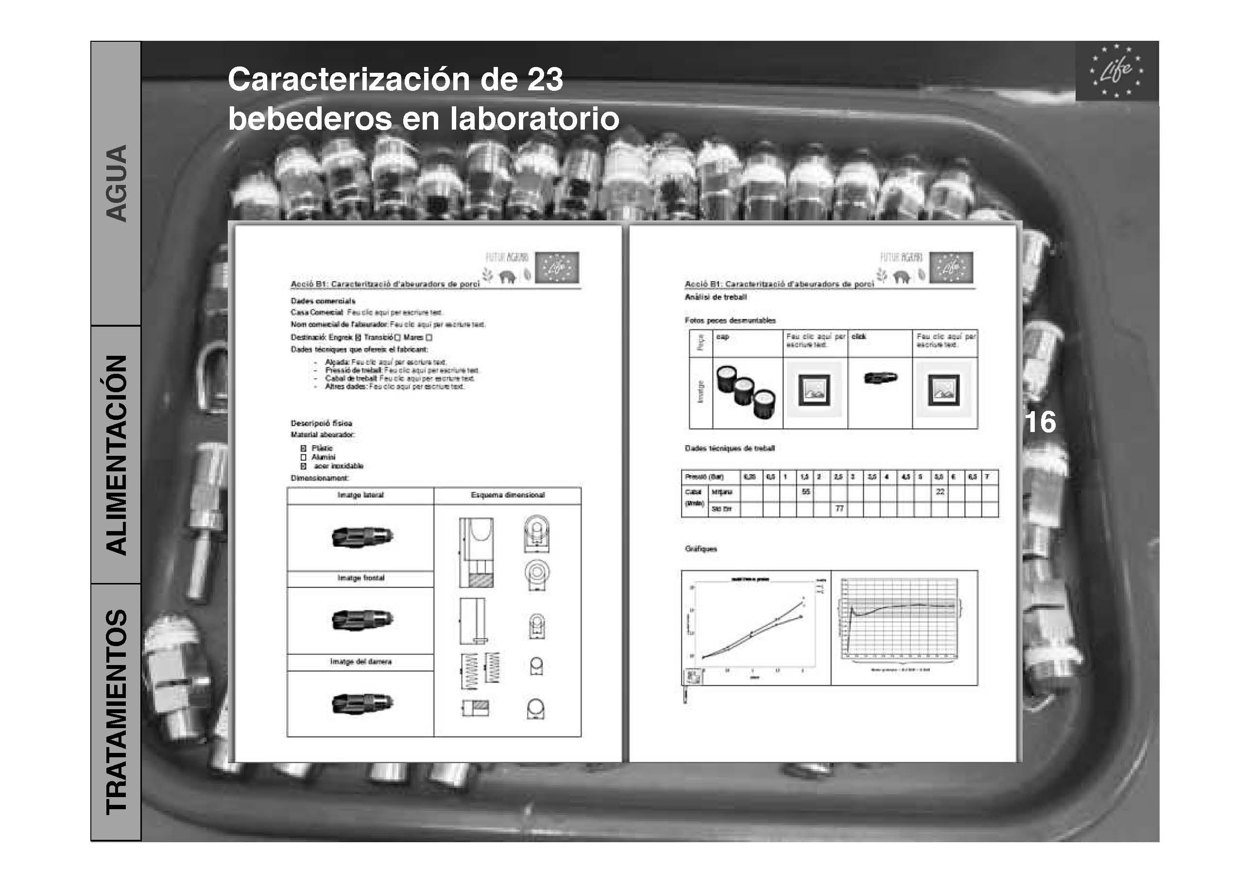 ponencia-carlos-ortiz-pag-26