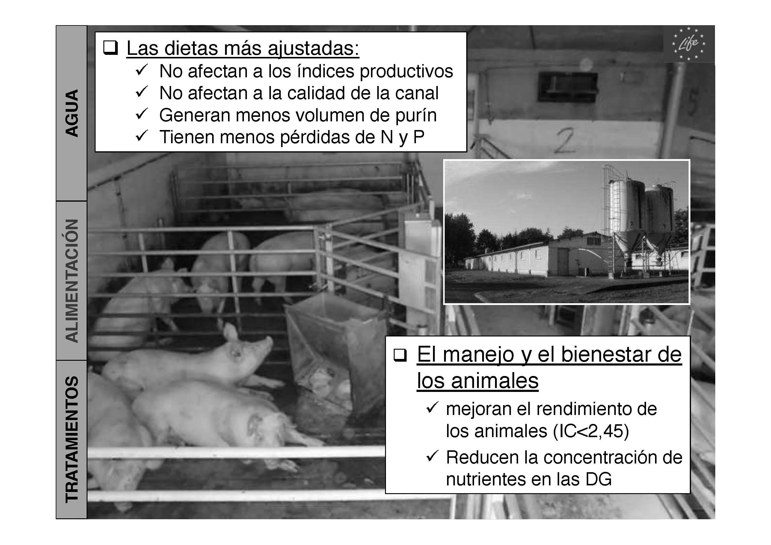 ponencia-carlos-ortiz-pag-27