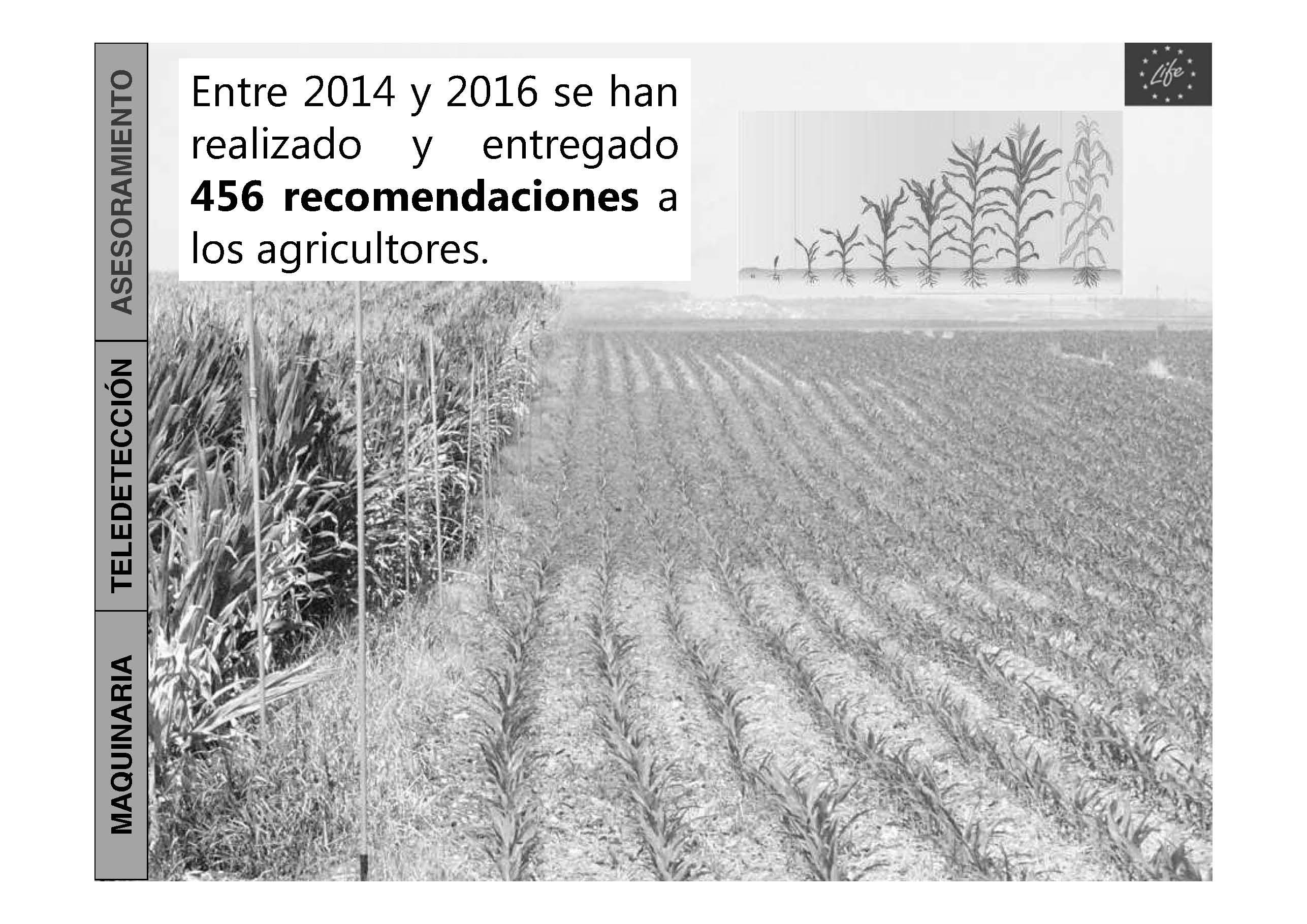 ponencia-carlos-ortiz-pag-35