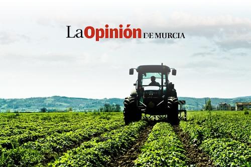 Agricultura Circular, el futuro de la sostenibilidad del sector