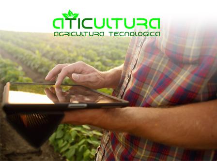 Artículo Cátedra Agricultura Sostenible Campo de Cartagena