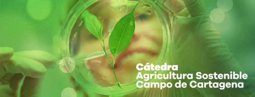 ¡Feliz San Isidro! Nueve razones para ser agricultor