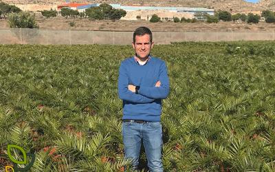 """La Pacheca-Spalm: """"Nos adaptamos a todos los avances de mejora medioambiental que surgen"""""""