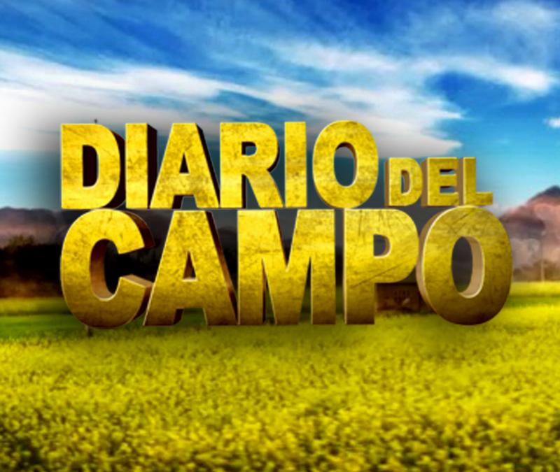 Diario del Campo presenta el prototipo de evaporador instalado en la Finca Tomás Ferro