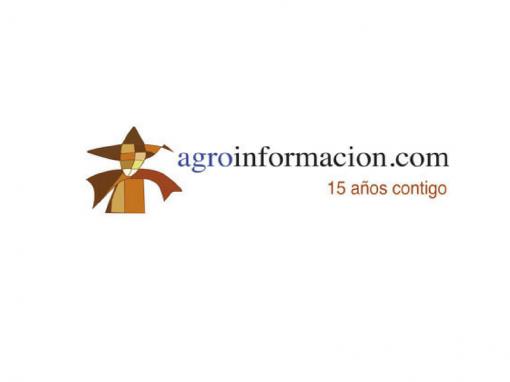 Premio Desarrollo Sostenible para la Cátedra de Agricultura Sostenible