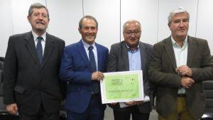 catedra-agricultura-sostenible-premios-desarrollo