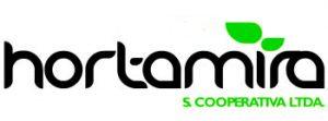 logo_hortamira