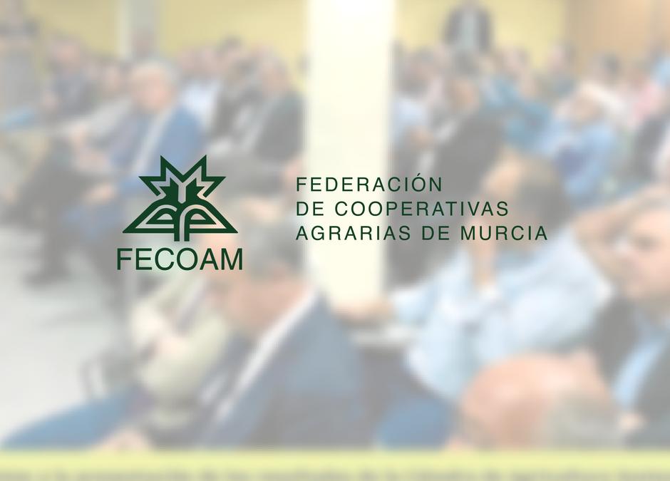 Exito de las investigaciones de la Cátedra de Agricultura Sostenible
