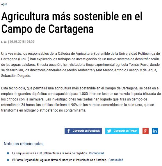 agricultura-sostenible-Cartagena