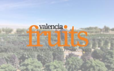 Expertos apuestan por instalar sensores de ahorro de agua en Cartagena