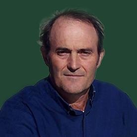 Juan José Martínez Sánchez