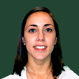 Carolina Díaz García