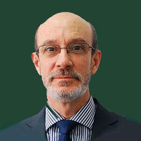 José Antonio Franco Leemhuis