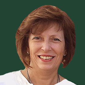 Josefina Contreras Gallego