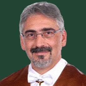 Francisco Vera García
