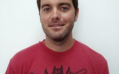 Bryan Maxwell