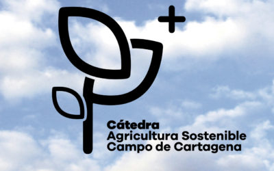 Cátedra Agricultura Sostenible